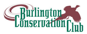 Burlington Conservation Club