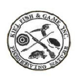 Kiel Fish & Game