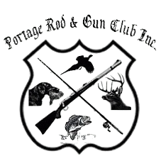 Portage Rod & Gun Club