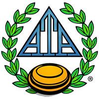 Amateur Trapshooting Association