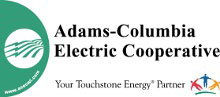 Adams-Columbia Electric Cooperative