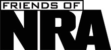Friends of the NRA
