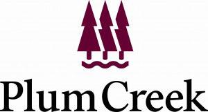 Plum Creek