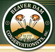 Beaver Dam Conservationists, Inc.