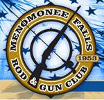 Menomonee Falls Rod & Gun Club