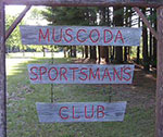 Muscoda Sportsmans Club