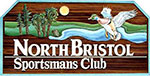 North Bristol Sportsmans Club