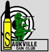 Saukville Gun Club