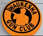 Waukesha Gun Club