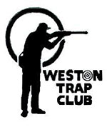 Weston Trap Club