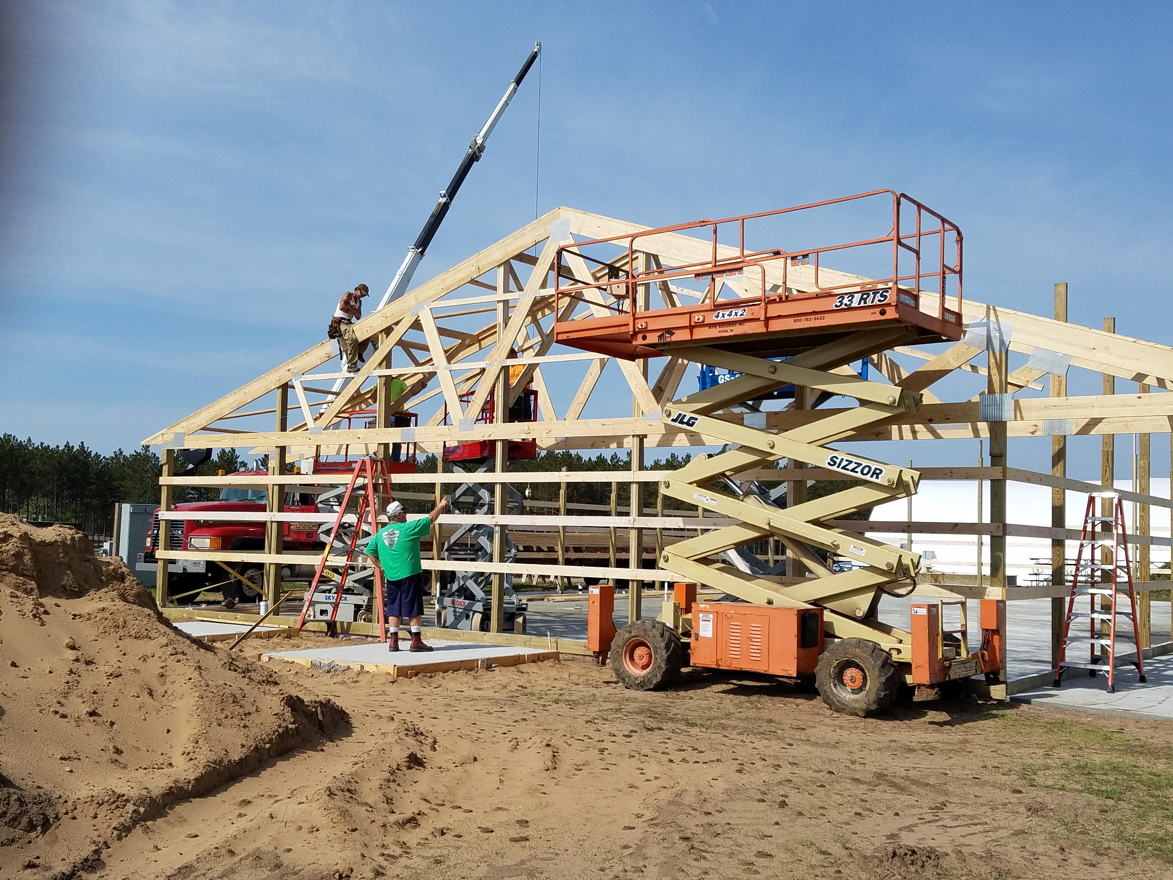 Building Pic 3
