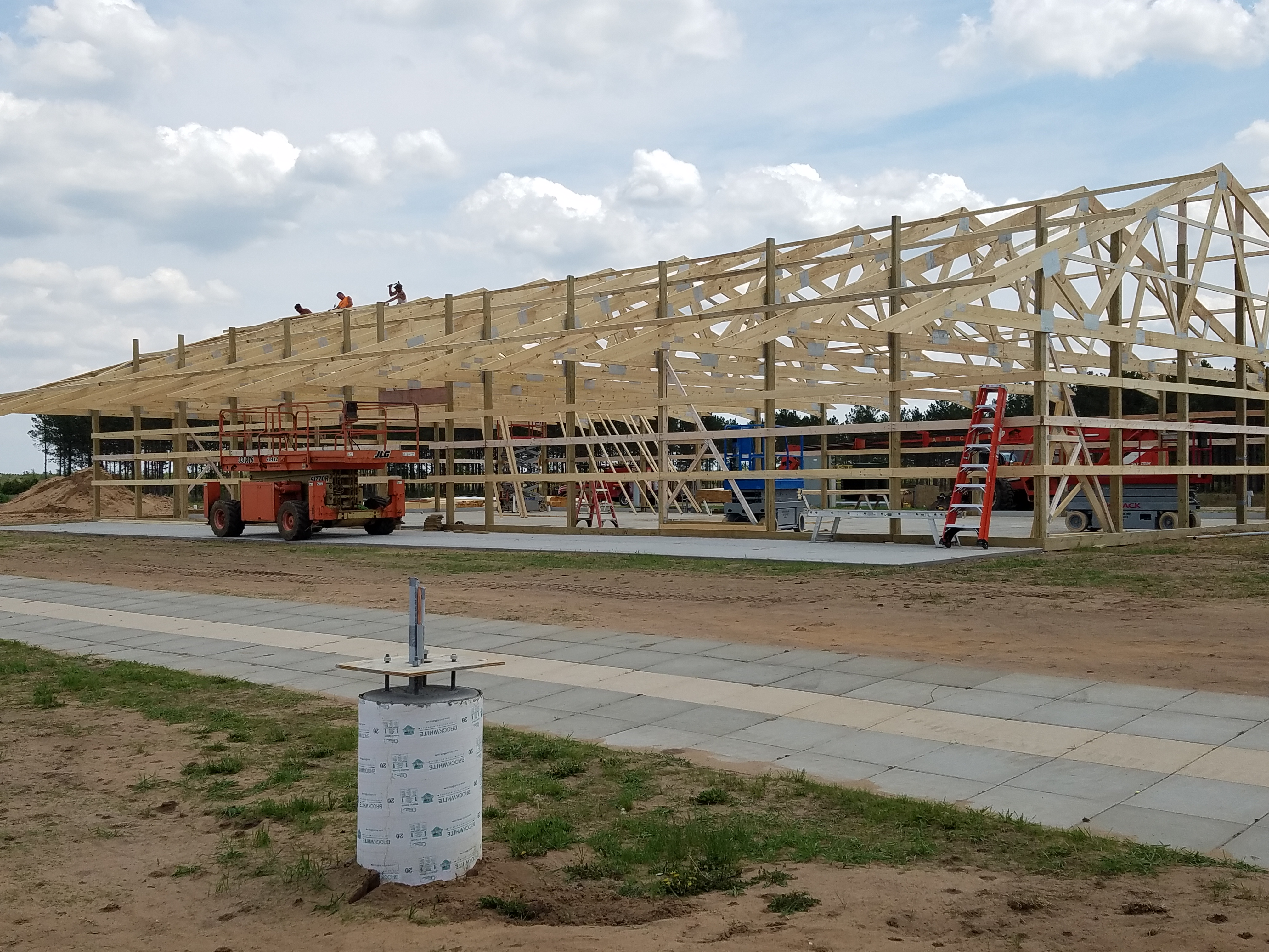 Building Pic 2